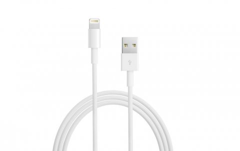 Best iPhone 6 Accessories Picture