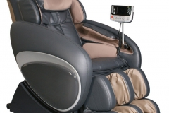 Gadgets and Gizmos that Can Help You Relax Picture