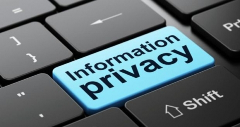 How technology can alter people s privacy