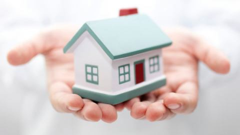 The pros of using property management software