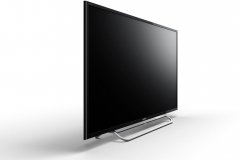Top 4 Best Gaming Tvs Picture