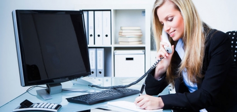 What services can you outsource to a virtual assistant