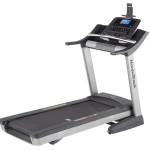 Best Treadmills with Google Maps