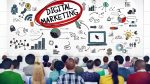 Every business needs a digital marketing strategy in 2018: learn why