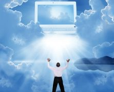 Facts you should know about cloud backup