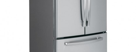 Smart Refrigerators with Innovative Technologies