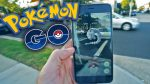 Why buying a Pokemon Go account is a good idea?