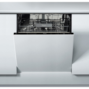 Amazing Features of the New Whirlpool Smart Dishwasher Picture
