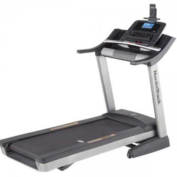 Best Treadmills with Google Maps Picture