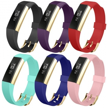 Fitbit buying considerations to follow