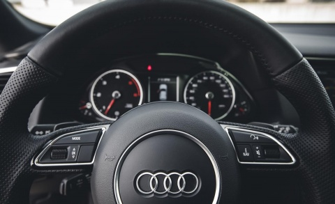 Gadgets to buy for your car today