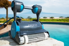 Robotic Devices for Easier Household Chores Picture