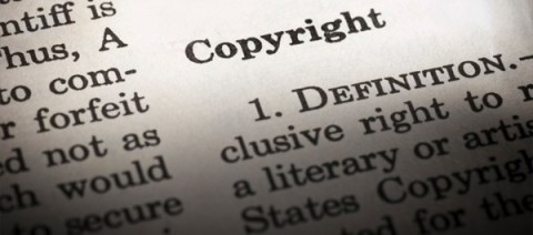 Why should designers and graphic artists work with an IP lawyer