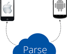 Advantages of Using a Parse Server for Building Apps