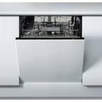 Amazing Features of the New Whirlpool Smart Dishwasher