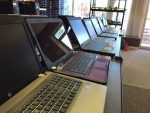 Laptop buying guide – important considerations