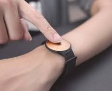 Take Your Fitness Routine to The Next Level – Use Gadgets