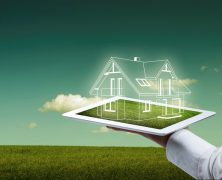 The impact of technology on the real estate industry
